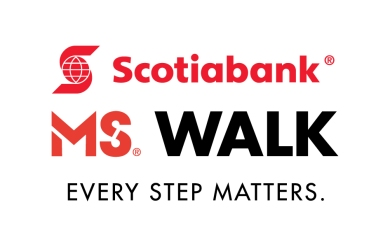 how to get a bank draft scotiabank